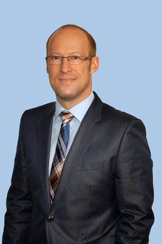 Guido Großjean