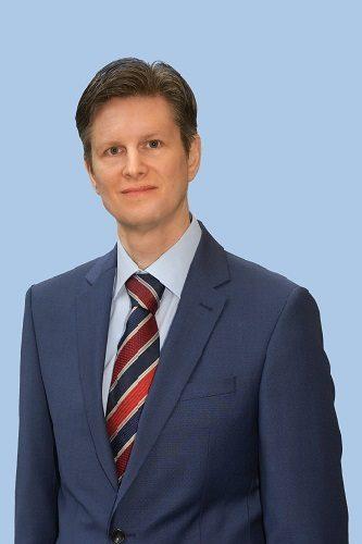 Thorsten Jandausch