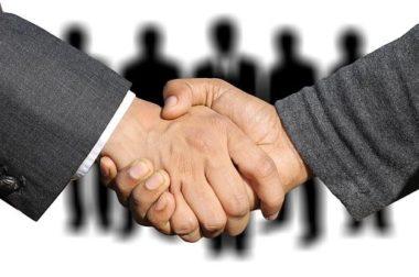 Groko-Einigung: Zeitwertkonten als Instrument zur Qualifizierung in Koalitionsvertrag verankert