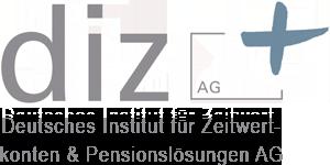 Diz AG