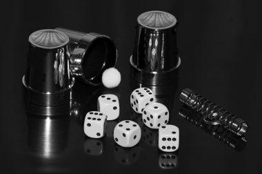 Finanztransaktionssteuer: Hütchenspiele in Brüsseler Hinterzimmern
