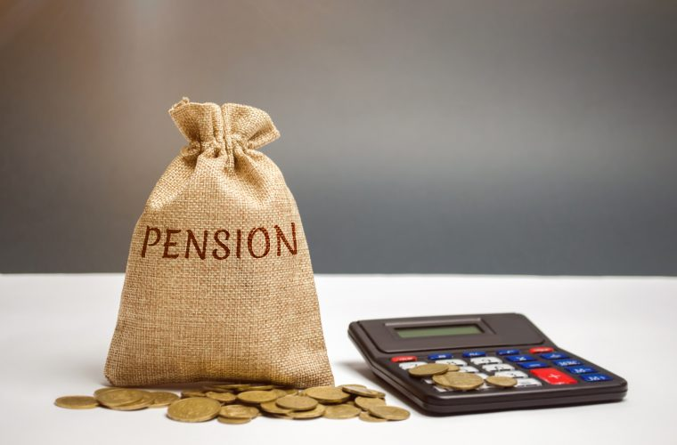Pensionszusagen werden oft achtlos verwaltet